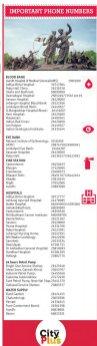 Pune-PIMPRI-CHINCHWAD-Pune-PCMC