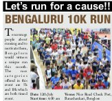 INDIAN RUNNERS WORLD-INDIAN RUNNERS WORLD 10th July 2015