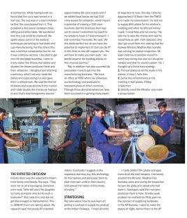 Jade Magazine-September 2012