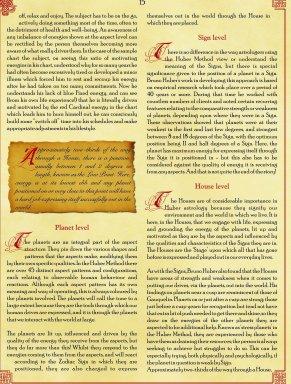 Saptarishis Astrology-Vol 1