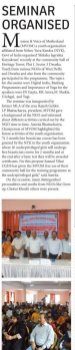 Delhi-Dwarka-Delhi-Dwarka_Vol-9_Issue-47_Date_31 July 2015 to 06 Aug 2015