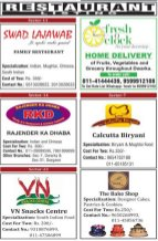 Delhi-Dwarka-Delhi-Dwarka_Vol-9_Issue-47_Date_31 July 2015 to 06 Aug 2015