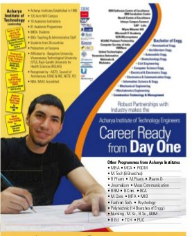 Careers360 May 2012 (English)-May 2012
