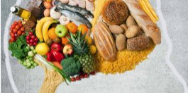 HEALTH-HEALTH & NUTRITION AUGUST -2015