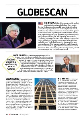 Businessworld -Businessworld Aug 24 , 2015