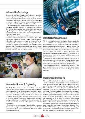 Careers360 July 2012 (English)-July 2012