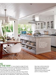 Better Homes And Gardens -September 2015
