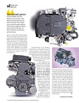 Automotive Products Finder-September 2015