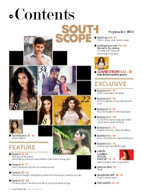 South Scope-September 2015