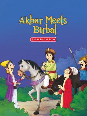 Akhbar meets Birbal