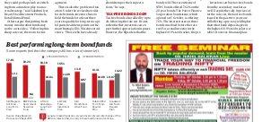 The Economic Times Wealth-20151005_ET-Wealth