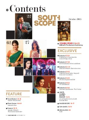 South Scope-October 2015