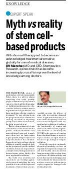 Express Healthcare-October, 2015
