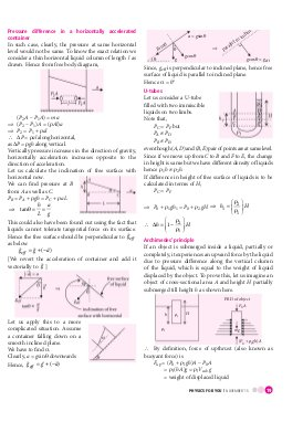 Physics For You-Physics For You - November 2015
