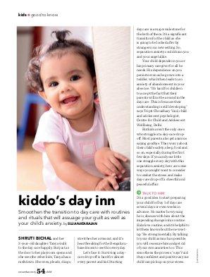 Child-November 2015