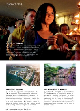 Selling World Travel-Nov-Dec 2015