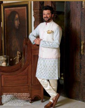 HELLO! India-HELLO! INDIA NOV 2015