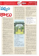 Nipuna Educational Magazine-18 November 2015