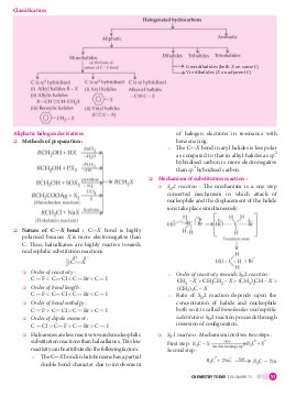 Chemistry Today-Chemistry Today- December 2015