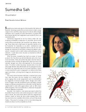 Platform Magazine-November - December 2015