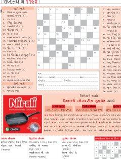 Chitralekha Gujarati-Chitralekha Gujarati - December 07, 2015