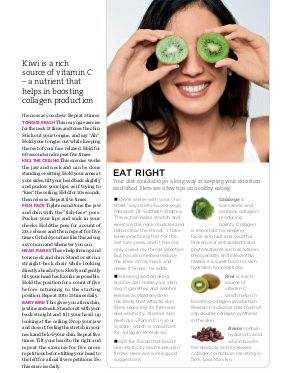 Good Housekeeping-Good Housekeeping- December 2015