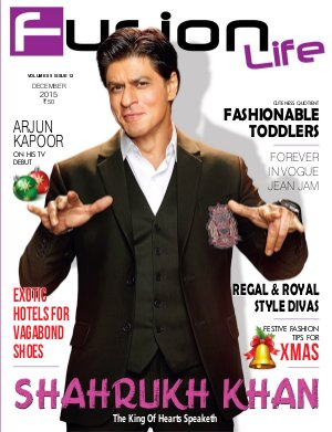 FUSION LIFE-December 2015