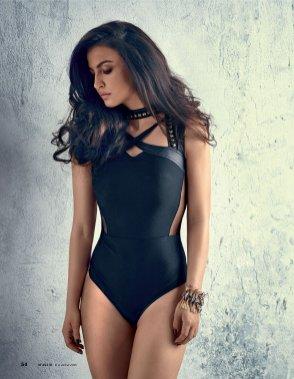 Maxim India-December 2015