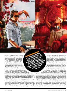 RollingStone India-December 2015