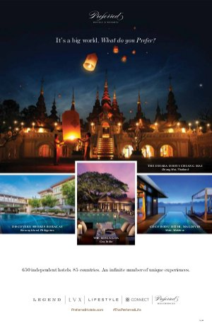Travel Trends Today (T3)-T3 October 2015