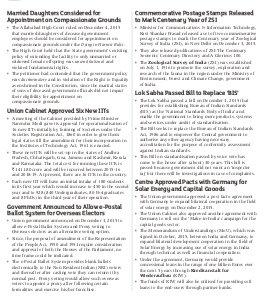 Current Affairs.com-Current Affairs dot com (January 2016)