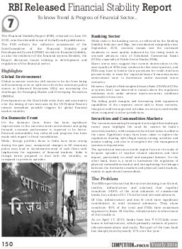 Current Affairs Yearly - 2016 (Hindi)-Competition in focus 2016