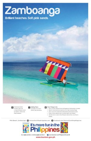 Travel Trends Today (T3)-T3 December 2015