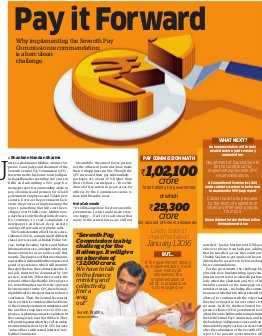 The Economic Times Magazine-20151220_ETSunday