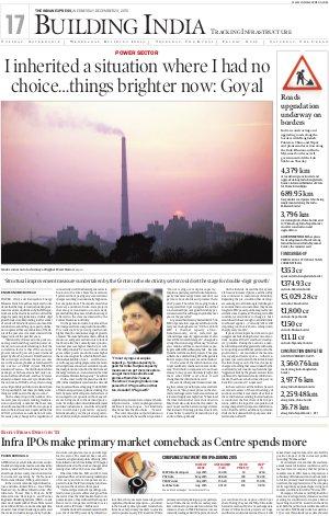 Delhi-23 December, 2015