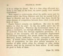 Political Diary-English-Wed Dec 23, 2015