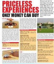 Luxurious Dubai-Luxurious Dubai