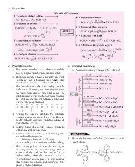 Chemistry Today-Chemistry Today- January 2016