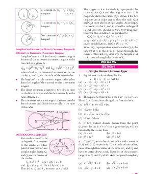 Mathematics Today-Mathematics Today- January 2016