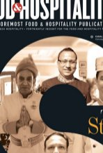 Express Hospitality-December 1-15, 2015