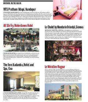 Express Hospitality-December 16-31, 2015