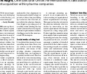 Express Pharma-December 1-15, 2015
