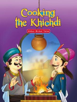 Akhbar Birbal Tales-Wed Nov 14, 2012