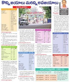 Nipuna Educational Magazine-13 January 2016