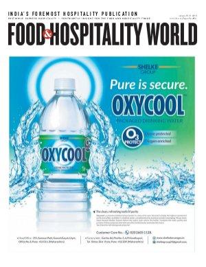 Express Hospitality-January 16-31, 2016
