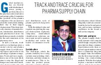 Express Pharma-January 16-31, 2016