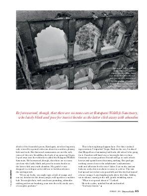 Discover India-February 2016