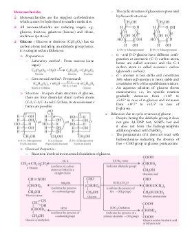 Chemistry Today-Chemistry Today- February 2016