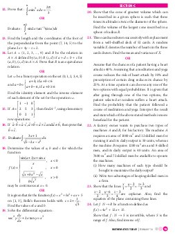 Mathematics Today-Mathematics Today- February 2016