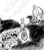 IAS-PCS-pOLITICS OF PLANNED DEVELOPMENT